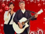 Duo Musikus