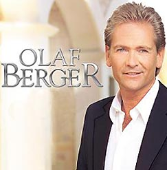 olafberger
